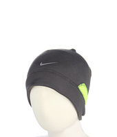 Nike Kids - Poly Fleece Performance Beanie (Big Kids)