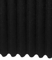 Michael Kors - MK8184 Dylan Watches