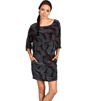 Twelfth Street by Cynthia Vincent - East Dolman Dress