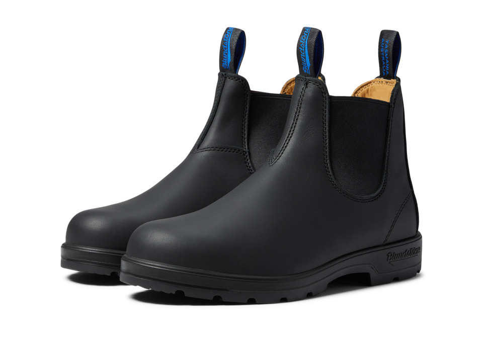 Blundstone - BL566 (Black) Boots