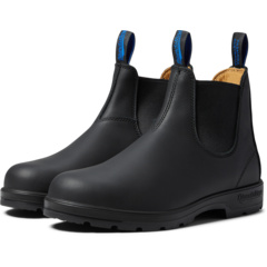 blundstone bl566 at zappos