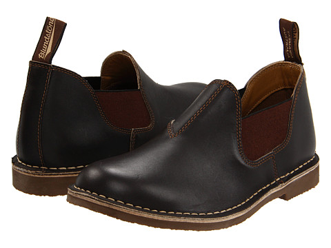 Blundstone BL260 - Brown
