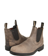 Blundstone - BL066