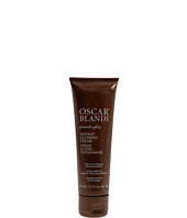 Oscar Blandi - Pronto Instant Glossing Cream 4.25 Oz.