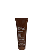 Oscar Blandi - Pronto Instant Glossing Cream 1.7oz Travel