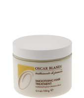 Oscar Blandi - Jasmine Smoothing Treatment