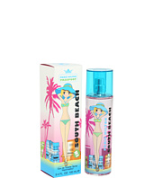 Celebrity Fragrances - Paris Hilton Passport In South Beach EDT Spray 3.4 Fl. Oz. / 100 Ml