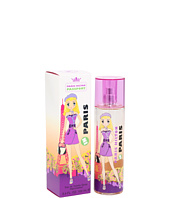 Celebrity Fragrances - Paris Hilton Passport In Paris EDT Spray 3.4 Fl. Oz. / 100 Ml