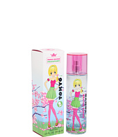Celebrity Fragrances - Paris Hilton Passport to Tokyo EDT Spray 3.4 Fl. Oz. / 100 Ml