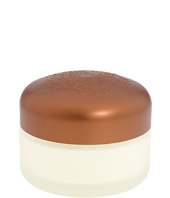 Nicole Miller - Nicole Miller Luxurious Body Creme 6.7 Fl.oz./200 Ml
