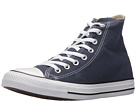 Chuck Taylor® All Star® Core Hi