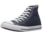 Sneakers - Women Size 13