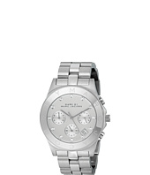 Marc by Marc Jacobs - MBM3100 - Blade Chronograph