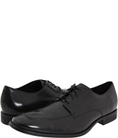Cole Haan - Air Adams Apron Oxford