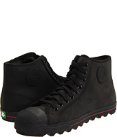 PF Flyers - Grounder Hi 12