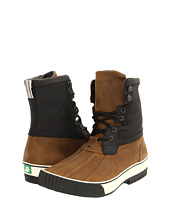 PF Flyers - Andover