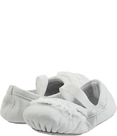 Bloch Kids - Baby Chiara (Infant/Toddler)