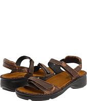 Naot Footwear - Rosemary