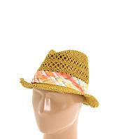 San Diego Hat Company - PBF4202