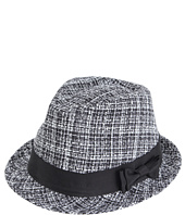 San Diego Hat Company Kids - CTK3260 (Toddler/Little Kids)