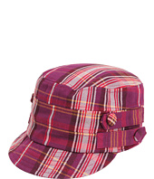 San Diego Hat Company Kids - CTK3256 (Toddler/Youth)