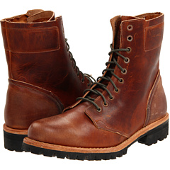 Timberland Boot Company - Tackhead Patch Boot