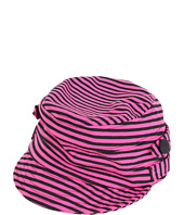 San Diego Hat Company Kids - CTK3270 (Toddler/Little Kids)