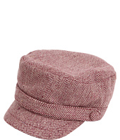 San Diego Hat Company Kids - CTK3248 (Toddler/Little Kids)