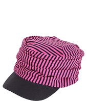 San Diego Hat Company Kids - CTK3274 (Toddler/Little Kids)