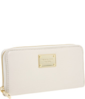MICHAEL Michael Kors - Jet Set Zip Around Continental