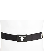 Fallen - Trademark Nylon Belt