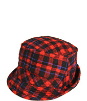 San Diego Hat Company Kids - CTK3266 (Toddler/Little Kids)