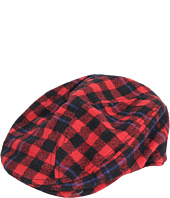 San Diego Hat Company Kids - CTK3264 (Toddler/Little Kids)