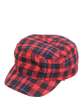 San Diego Hat Company Kids - CTK3268 (Little Kids)