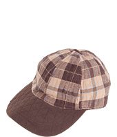 San Diego Hat Company Kids - CTK3186 (Toddler/Little Kids)