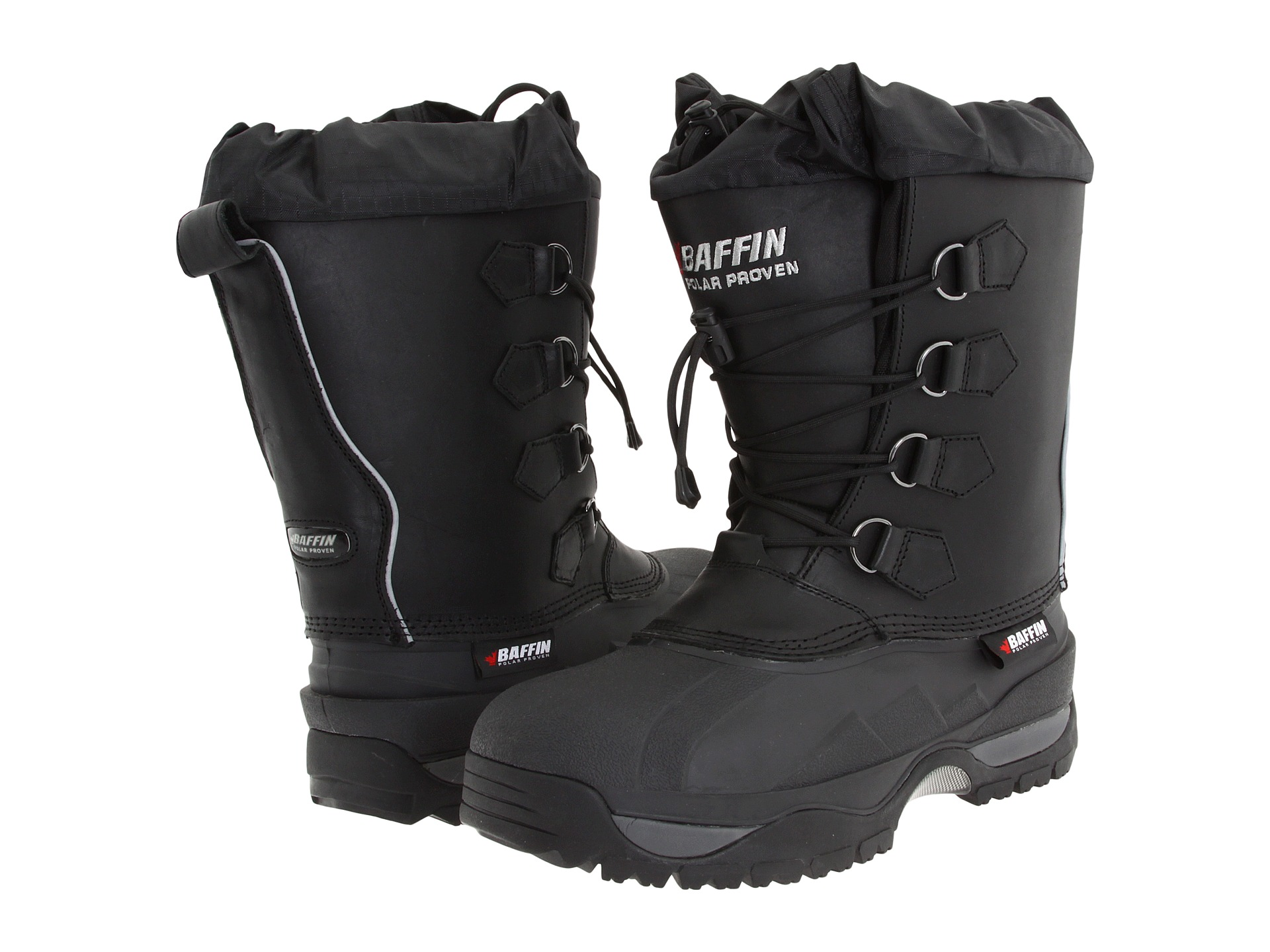 Baffin Winter Boots Clearance   Santa Barbara Institute for ...