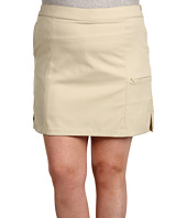 Greg Norman - Plus Size Perfect Fit Skort