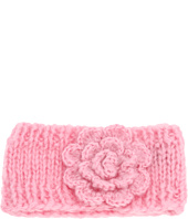 San Diego Hat Company Kids - Flower Headband (Infant)
