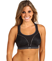 Shock Absorber - Run Sports Bra B5044