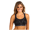 Shock Absorber by Run Sports Bra B5044