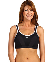Shock Absorber - Max Sports Bra B4490
