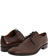 John Varvatos - Richards Oxford