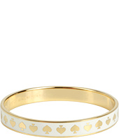 Kate Spade New York - Live Colorfully Idiom Bangle