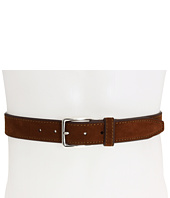 Allen-Edmonds - Player's Belt