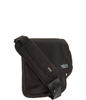STM Bags - Scout Shoulder Bag