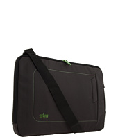 STM Bags - Jacket Large Sleeve for iPad®