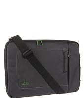 STM Bags - Jacket Medium Laptop Sleeve