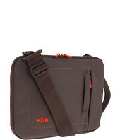 STM Bags - Jacket Sleeve for iPad®