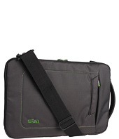 STM Bags - Jacket Extra Small