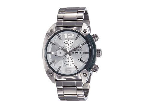 Diesel Men's DZ4203 Advanced Watch